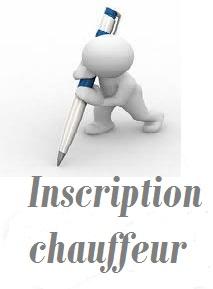 Alt-chauffeur-prive-vtc-paris-244.png