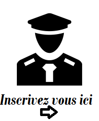 Alt-chauffeur-prive-vtc-paris-326.png_files.jpg
