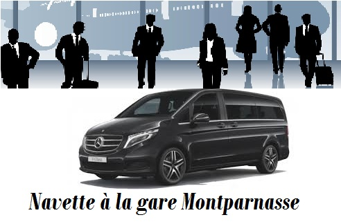 Alt-chauffeur-prive-vtc-paris-343.png_files.jpg