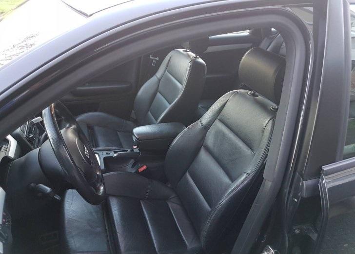 Alt-chauffeur-prive-vtc-paris-686.png_files.png